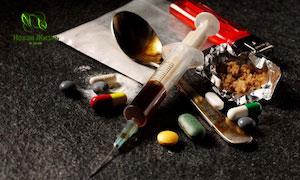 Лікування наркоманії та алкоголізму в Кривому Розі