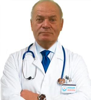 нарколог