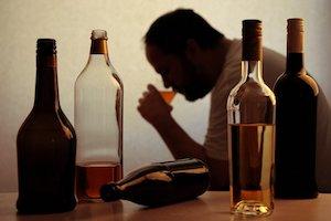 реабілітація від алкоголю
